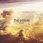 The Verve, Forth