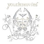 Youthmovies, Good Nature