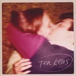 Ten Kens, Ten Kens