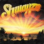 Shwayze, Shwayze
