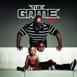 The Game, L.A.X.