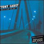 Tony Carey, Bedtime Story