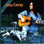 Tony Carey, Cold War Kids