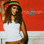 Solange, Solo Star mp3