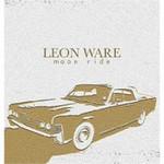 Leon Ware, Moon Ride