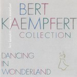 Bert Kaempfert, Dancing in Wonderland