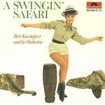Bert Kaempfert, A Swingin' Safari