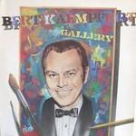 Bert Kaempfert, Gallery