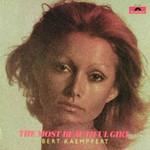 Bert Kaempfert, The Most Beatiful Girl