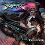 DragonForce, Ultra Beatdown