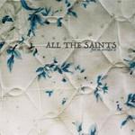 All the Saints, Fire on Corridor X
