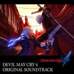Various Artists, Devil May Cry 4 mp3