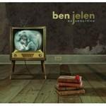 Ben Jelen, Ex-Sensitive