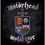 Motorhead, Motorizer