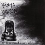 Kimya Dawson, My Cute Fiend Sweet Princess