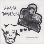 Kimya Dawson, Knock Knock Who?
