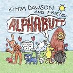 Kimya Dawson, Alphabutt