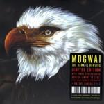 Mogwai, The Hawk Is Howling