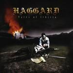 Haggard, Tales of Ithiria
