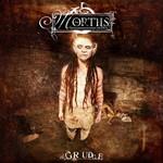 Mortiis, The Grudge
