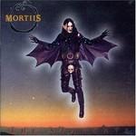Mortiis, The Stargate