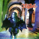 Mortiis, Crypt of the Wizard