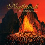 Nightwish, Over the Hills and Far Away