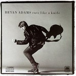 Bryan Adams, Cuts Like a Knife mp3