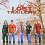 The Lost Trailers, The Lost Trailers