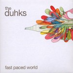 The Duhks, Fast Paced World mp3