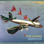 The Duhks, Migrations