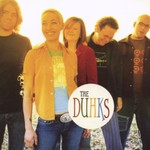 The Duhks, The Duhks