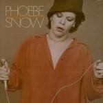 Phoebe Snow, Against the Grain