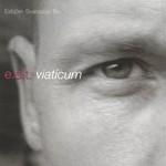 Esbjorn Svensson Trio, Viaticum