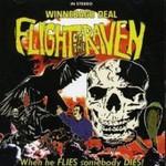 Winnebago Deal, Flight of the Raven