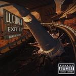 LL Cool J, Exit 13