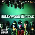 Hollywood Undead, Swan Songs