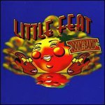 Little Feat, Join The Band