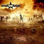 Starbreaker, Starbreaker