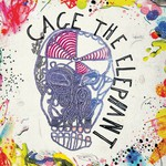 Cage the Elephant, Cage the Elephant
