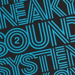 Sneaky Sound System, 2