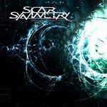 Scar Symmetry, Holographic Universe
