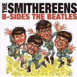 The Smithereens, B-Sides The Beatles