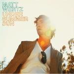 Matt Wertz, Under Summer Sun