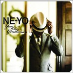 Ne-Yo, Year of the Gentleman