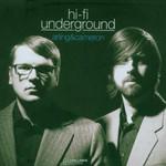 Arling & Cameron, Hi-Fi Underground mp3