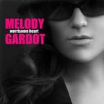 Melody Gardot, Worrisome Heart