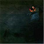 Buckethead, The Cuckoo Clocks of Hell