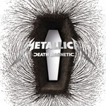 Metallica, Death Magnetic mp3