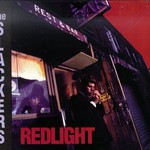The Slackers, Redlight